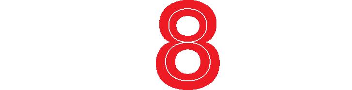 seventy_Eight_Logo